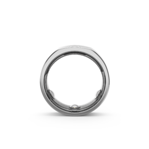 Oura Ring Review 2020.Buy Oura Ring Customize Your Ring Oura Ring