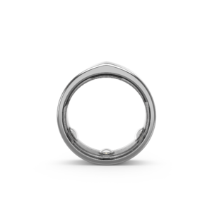 Buy Oura Ring CUSTOMIZE YOUR RING
